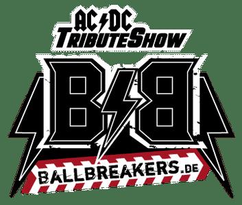 Ballbrakers AC/DC Tribute