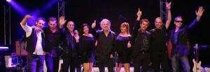 The Joe Cocker Tribute Band